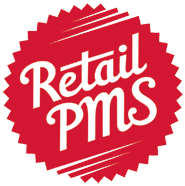 pms in retail industry Micros systems, inc now owned by oracle corporation and renamed oracle  hospitality was  analyst estimates cited in 2003 put micros' market share at  about 35% of the restaurant point-of-sale business  hub, a workflow  application written using windows workflow foundation and designed for the  retail market.